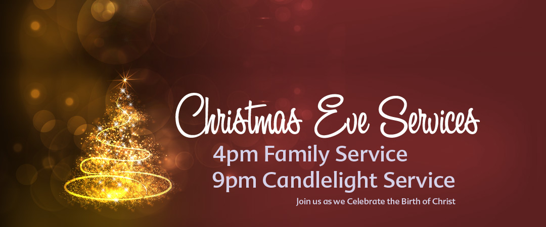 Christmas-Services-2