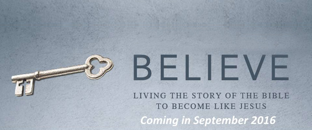 Believe-Sept2016