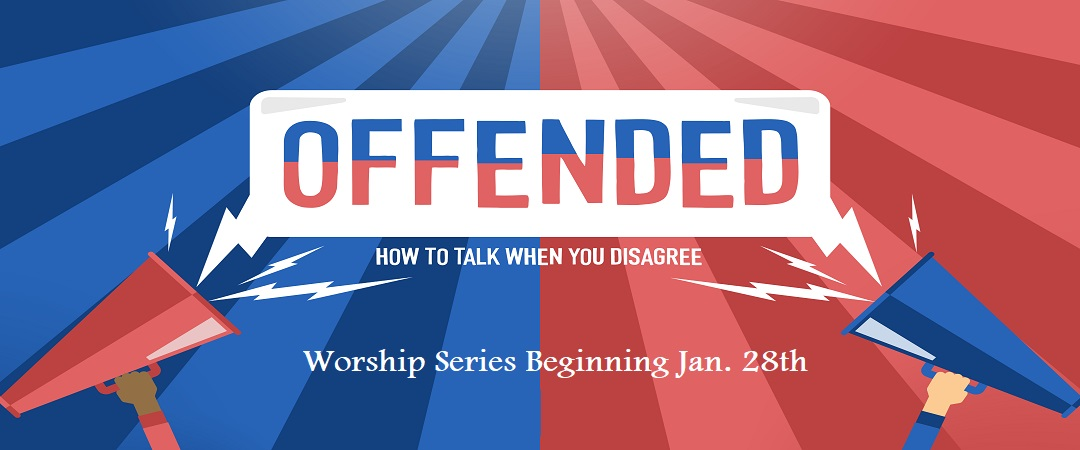 Offended-Main-Graphic-slider