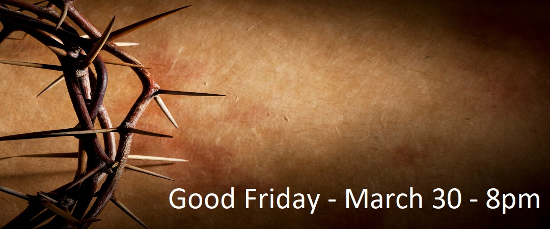 good-friday-2018