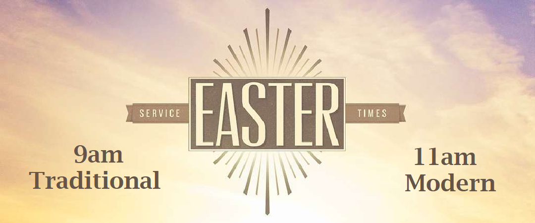 Easter-times