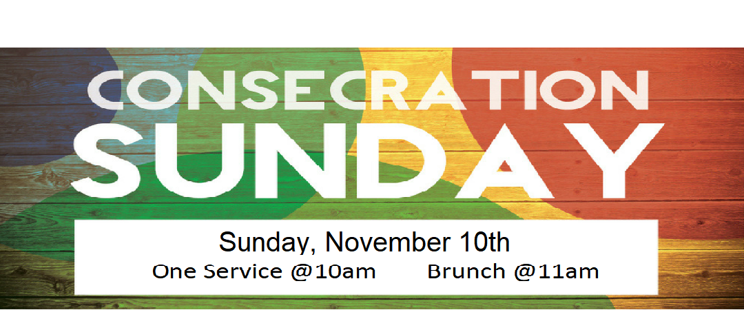 Consecration-Sunday-slider