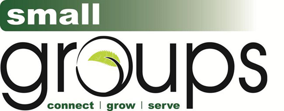 small-group-logo